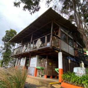 alojamiento-en-eco-habitacion-dapa-valle-del-cauca