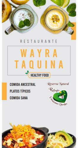 menu-restaurante-wayra-taquina-refugio-corazones-verdes-1