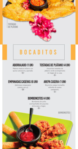menu-restaurante-wayra-taquina-refugio-corazones-verdes-22
