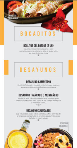 menu-restaurante-wayra-taquina-refugio-corazones-verdes-33