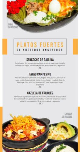 menu-restaurante-wayra-taquina-refugio-corazones-verdes-4