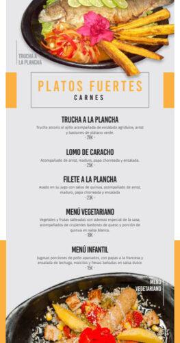 menu-restaurante-wayra-taquina-refugio-corazones-verdes-5