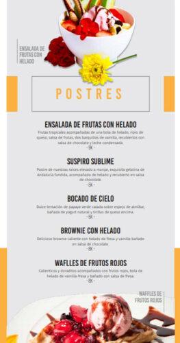 menu-restaurante-wayra-taquina-refugio-corazones-verdes-6
