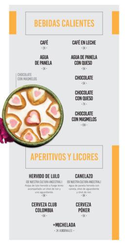 menu-restaurante-wayra-taquina-refugio-corazones-verdes-88