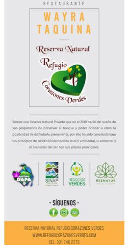 menu-restaurante-wayra-taquina-refugio-corazones-verdes-9