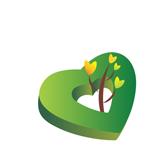 reserva natural en dapa refugio corazones verdes