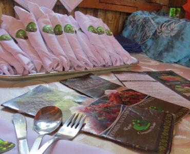 restaurante-campestre-wayra-taquina-dapa-valle-del-cauca-2