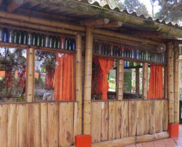 restaurante-campestre-wayra-taquina-dapa-valle-del-cauca-6
