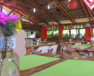 restaurante-campestre-wayra-taquina-dapa-valle-del-cauca-8
