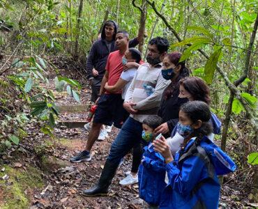 sendero-ecologico-dapa-valle-del-cauca-4