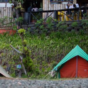 camping-en-dapa